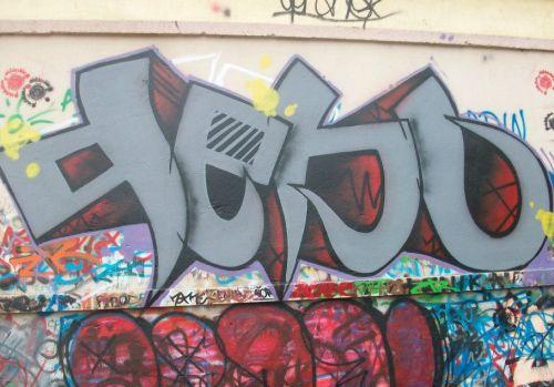grafiti(2)