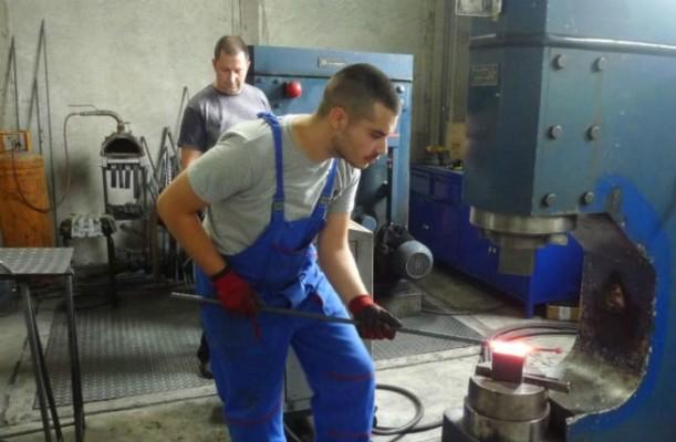 kovaci-radnici-biljenina-2-696x456