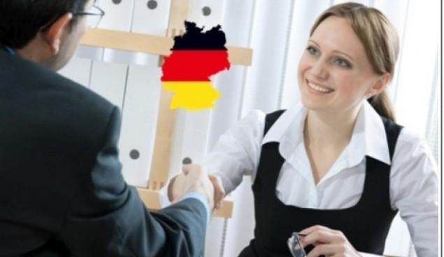 posao-njemacka-1