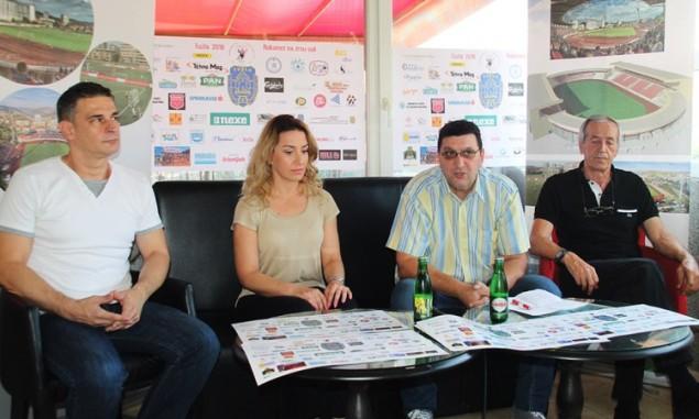 press_turnir_rukometnih_veterana