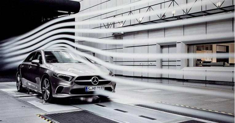 2019-mercedes-a-class-sedan-1200