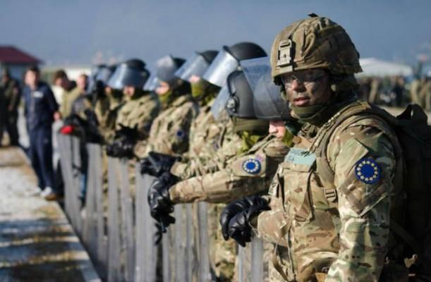 Britanski-vojnici-tokom-vjezbe-EUFOR-a-696x456