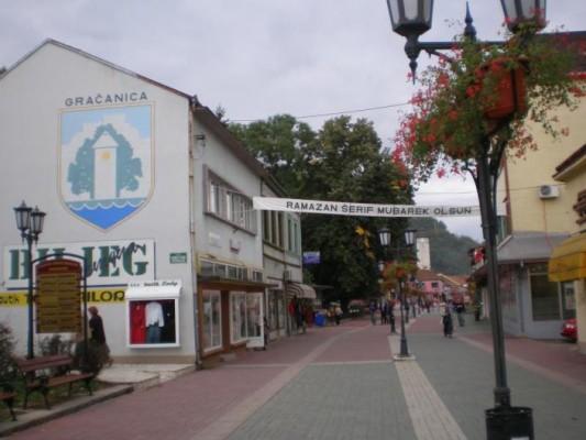 Gracanica-1