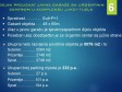 UKC_Urgentni_centar_i_Garaza_Page_06