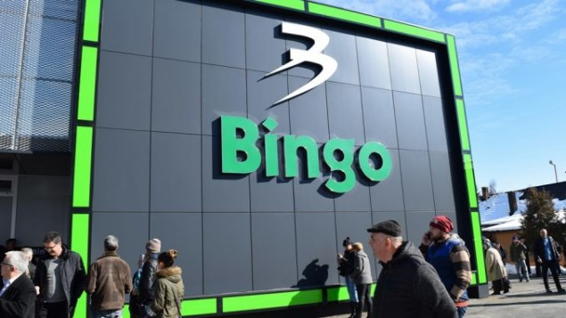 bingo-donji-vakuf011-678x381