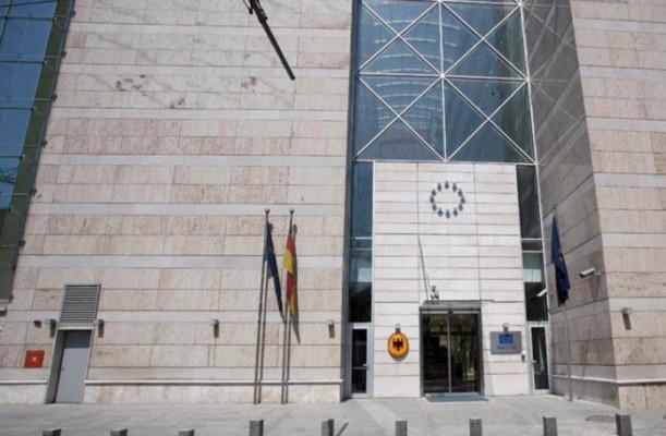 njemacka-ambasada-u-sarajevu-696x456