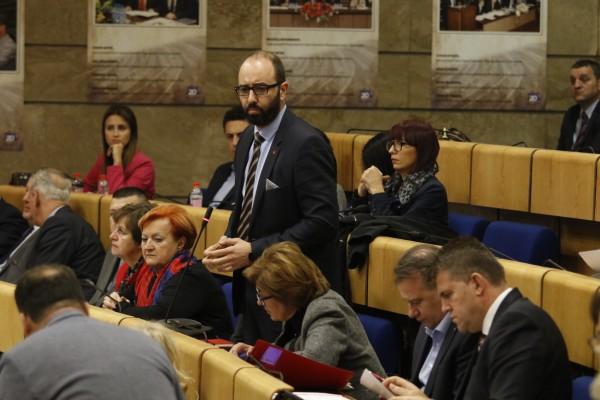 parlament fbih patria6