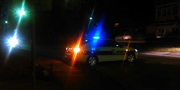 policija2212