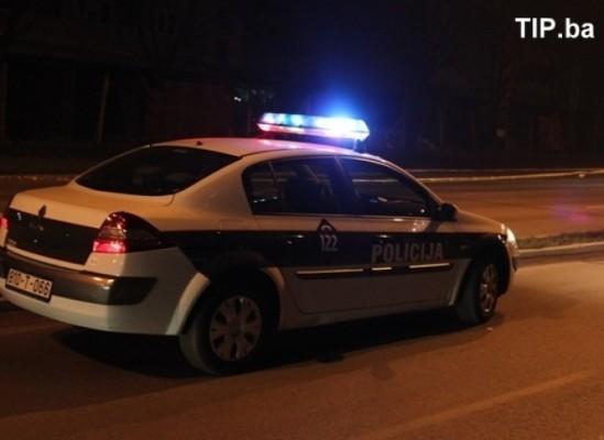 policija5-549x400