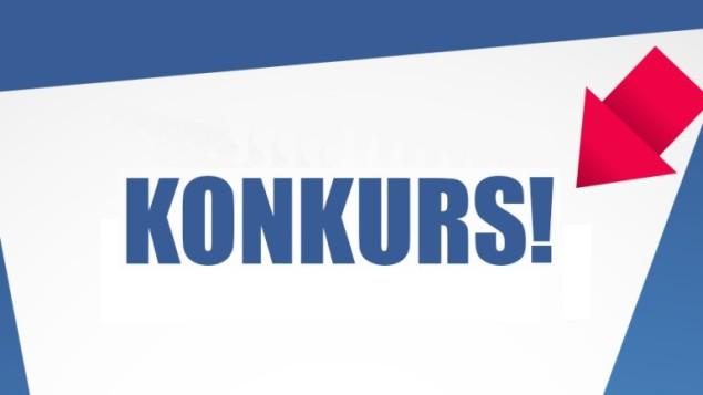 rvk-konkursno-201217