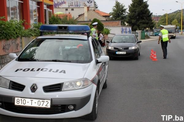tuzlanska-policija-saobracaj