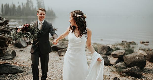 vjencanje-brak-unsplash_01