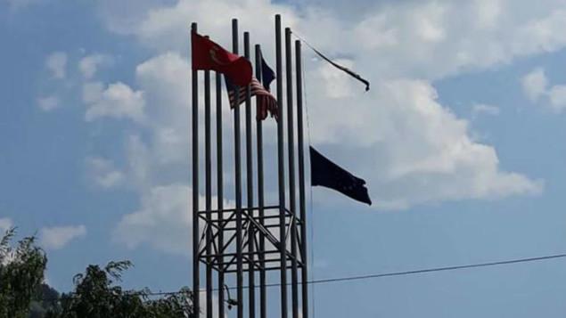 zastava_3
