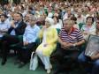 1000_1534230412dzaferovic_srebrenik_09