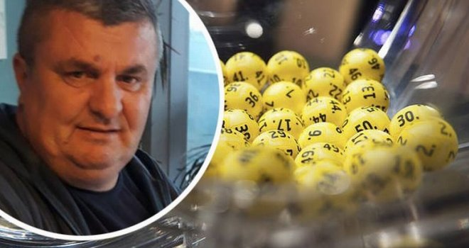 5b6f2f01-aa48-4d98-b8a3-65d70a0a0a66-josip-marjanovic-jackpot-preview
