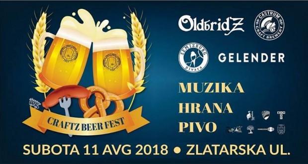 CrafTZ-Beer-FestbyDžumbus-620x330