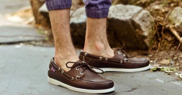 cipele-bez-carapa_01