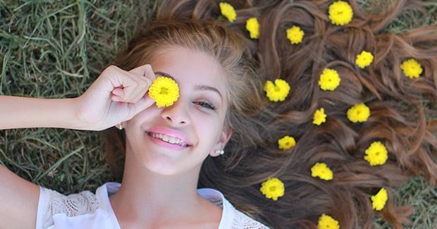 djevojka-pixabay_11
