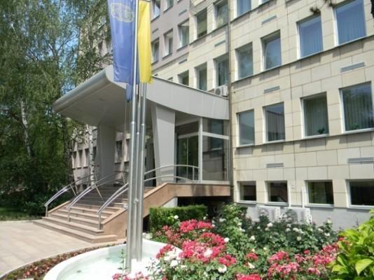 gradska-uprava-tuzla-534x400-534x400