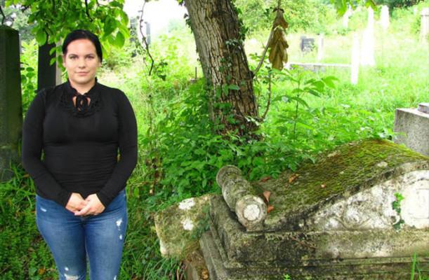 jevrejsko-groblje-u-tuzli-1-696x456