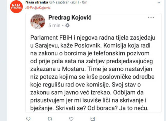 kojovic(17)
