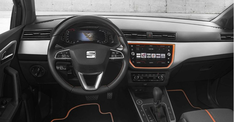 seat-digital-cockpit1200