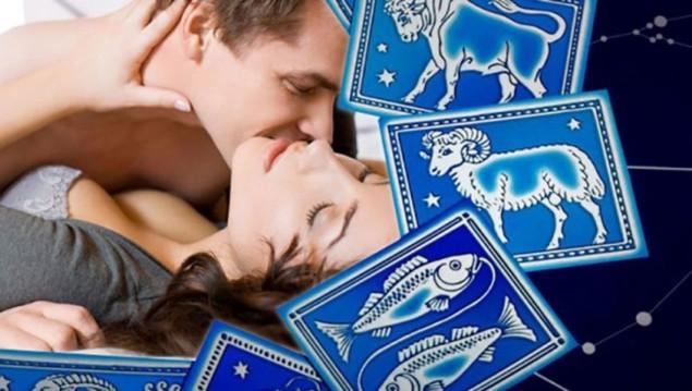 seks_horoskop_ilustracija_arhiv