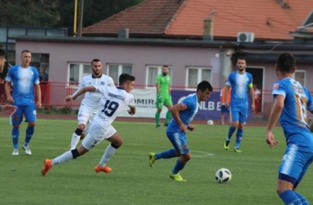 tuzla-zeljo2-696x456