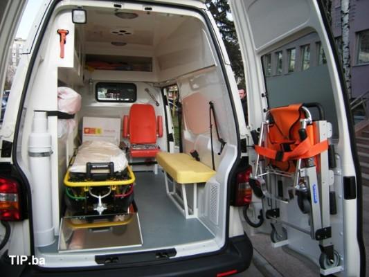 vozilo-hitne-pomoci