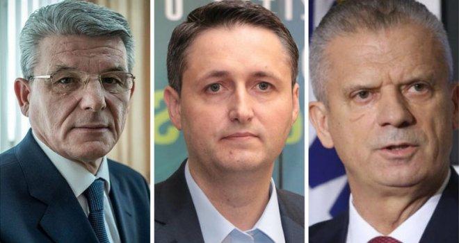 5baa3530-6198-43ff-b570-0d870a0a0a66-bosnjacki-kandidati-predsjednistvo-preview