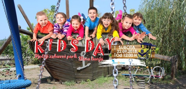 KIDS-DAY-COVER-620x297