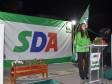 SDA-Omazici-10