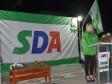 SDA-Omazici-8