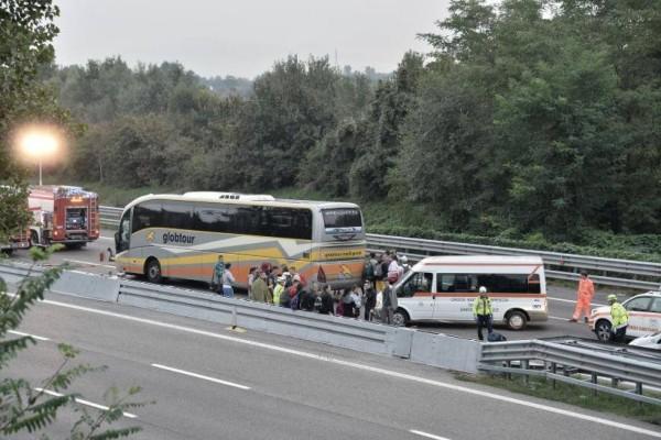 autobus(10)