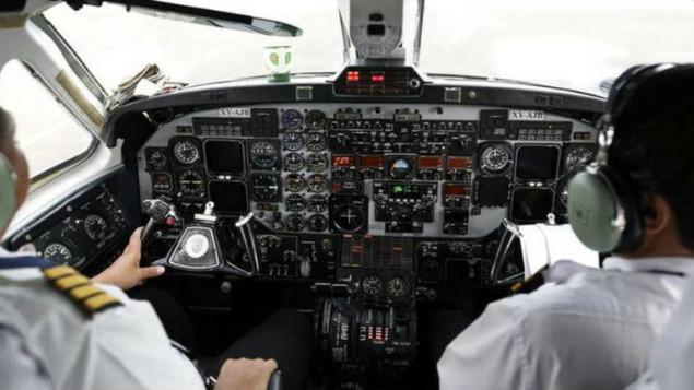 avion_promo_reuters_1