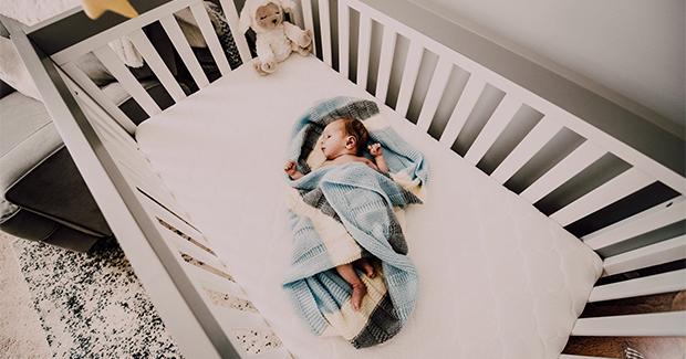 beba-spava-pexels_01 (1)