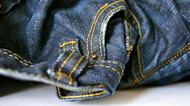 fabric-93186_1280
