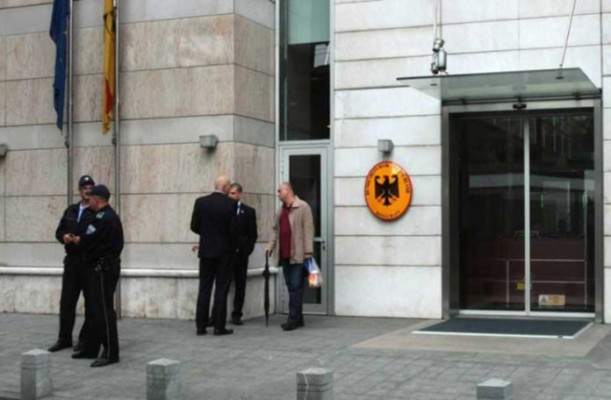 njemacka_ambasada-696x456