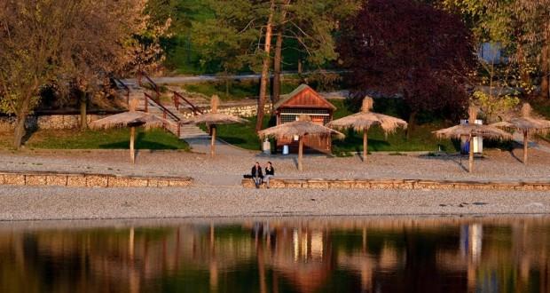 panonska-jezera-jesen1-620x330