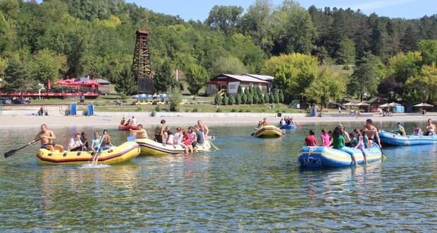rafting-panonska-jezera-620x330