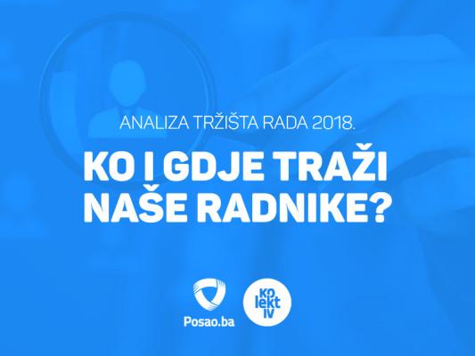 Analiza-trzista-800x600