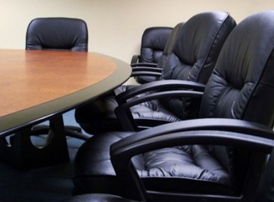 Direktorska-fotelja