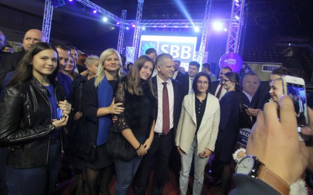SBB-BiH-Centralni-predizborni-skup-u-Tuzli-29