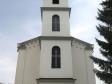 crkva-u-pozarnici-4