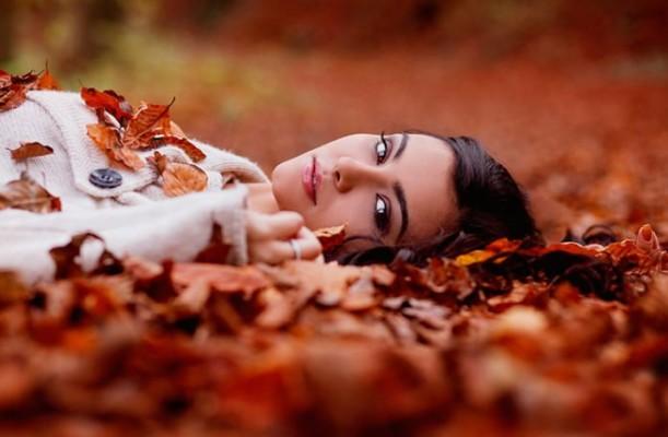 djevojka-jesen1111-696x456