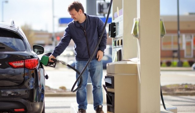 gorivo-akcize-benzinska-pumpa-foto-shutterstock-1