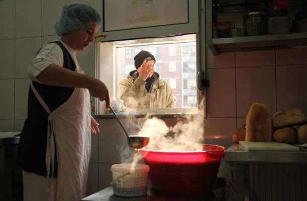 javna-kuhinja-696x456
