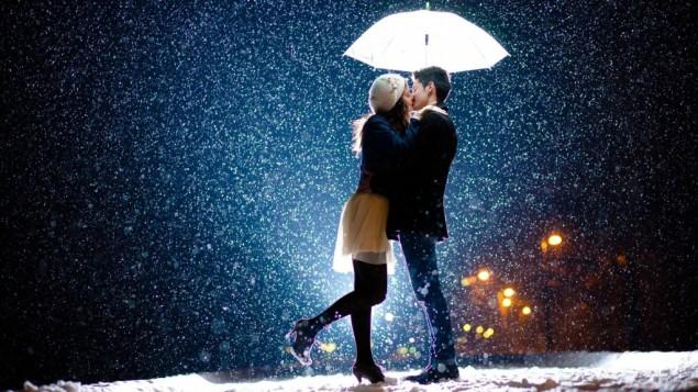 ljubav-1024x576