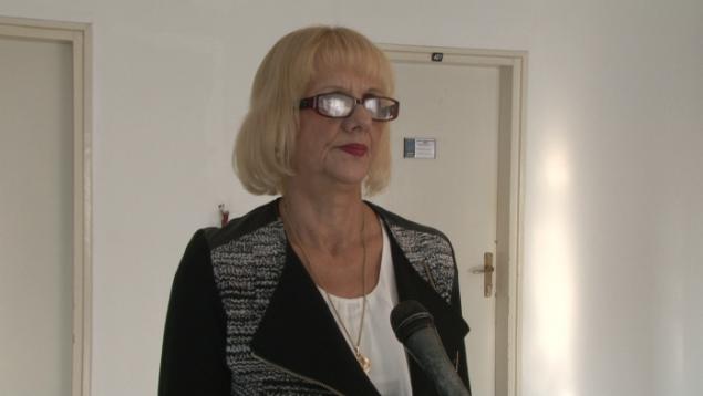 meliha-pašić-predsjednica-izborne-komisije-tuzla-1-696x392