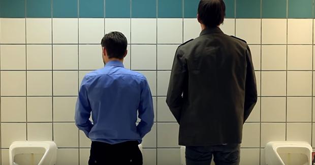 muskarci-toalet-ytscr